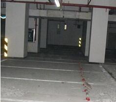苏州地下室防水工程 地下室防水服务报价