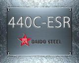 SUS440C不锈钢东莞大满大量销售,SUS440C材质证明书