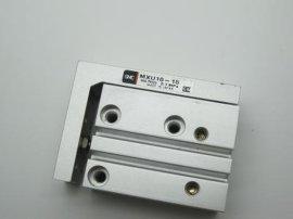 武汉SMC气缸大量现货