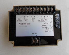 NTA855调速板(3044196)