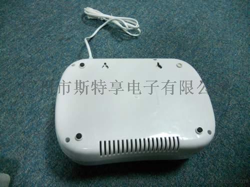 活氧机贴牌选好厂家**重要斯特享活氧臭氧机贴牌加工中心