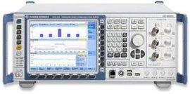 4GLTE综测仪CMW500