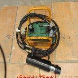 矿用MQ15-180/55气动锚索张拉机具