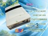 超高频发卡器,RFID发卡器,微波发卡器ADS-811