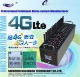 16口3G TD改碼 貓池