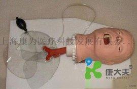 """KDF/1051""""康大夫""""**成人喉罩通气模型"""