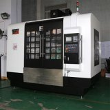 機械廠家直銷鋁塑板加工中心