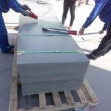 PVC砖机托板 PVC塑料砖托板 砖厂用PVC托砖板 使用寿命5年以上
