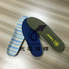 EVA鞋垫|热压EVA鞋垫|EVA鞋垫