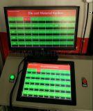 觸摸屏+PLC+液晶屏/電視機多屏控制系統,觸摸屏+PLC+液晶屏/電視機控制系統開發,觸摸屏+PLC+液晶屏/電視機一機多屏控制系統