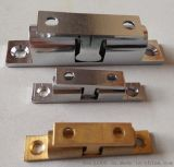 出口转地产  碰锁 碰珠锁263-9010,,23-9007