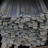 云南扁钢厂家直销,热轧扁钢天津Q235镀锌扁铁