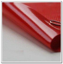 PVC涂层布,防水布,夹网布