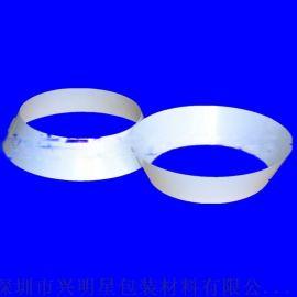 LED反光纸LED反光条LED反光罩批发/采购-中国制造网