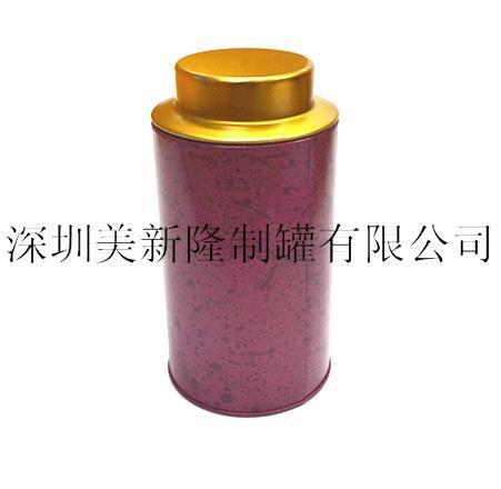 圆形茶叶铁罐,三角茶叶铁盒,长方形茶叶盒,异形茶叶铁罐,高档茶叶包装