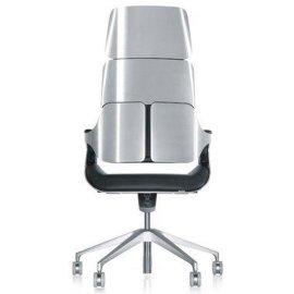 德国Interstuhl办公椅Silver 362S人体工学椅|品牌椅|进口办公椅|世界名椅|酒店椅
