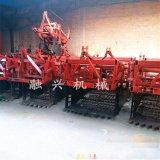 山東'融興'丹蔘收穫機價格400-6911-778