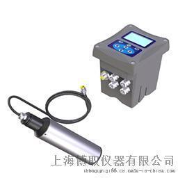 上海博取 水质监测分析仪器厂家 污泥浓度在线分析仪