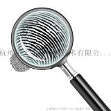 浙江大学实验室木蜡油成分分析