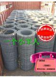 钢丝养殖漏粪网@钢丝养殖漏粪网规格@钢丝养殖漏粪网生产厂家