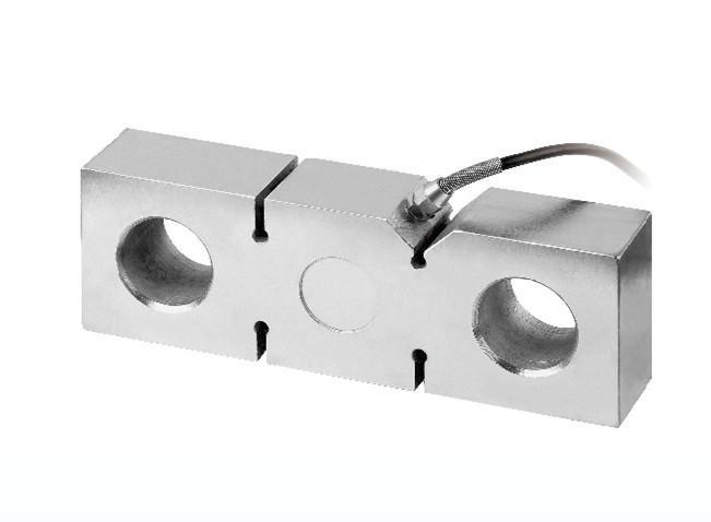 剪切板環式稱重感測器抗過載吊鉤秤超載重力檢測ZMHBA