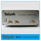 2.7Ghz矢量信号发生器相位噪声典型值<-108dBc/Hz@20kHz矢量信号源