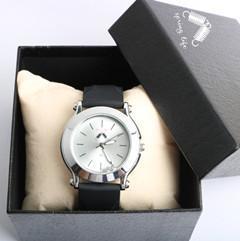 弹簧手表 弹簧人生 经典腕表 男女表 商务男士手表 CA1001 手表