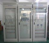 深圳直流屏生产厂家、直流电源生产厂,GZDW直流屏厂家、直流电源厂家、