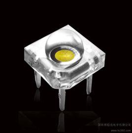 供应holder, 指示类,鼠标灯,商照类,背光源类全系列LED发光二极管万润科技