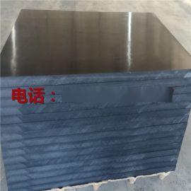 防堵耐磨煤仓衬板,UPE超高分子聚乙烯煤仓衬板