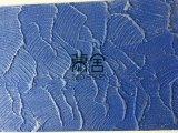 泉州肌理壁膜十大品牌,三明室內藝術塗料選那個品牌