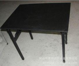 简约现代电脑桌台式家用双人桌子办公桌简易桌电脑台学生台小书桌