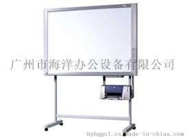 电子白板  ,普乐士电子白板
