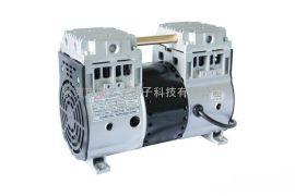 AP-1400V真空灭菌器专用无油活塞真空泵