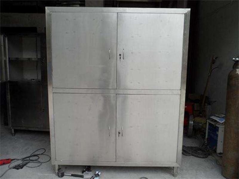 西安江興批量生產車間櫃子價格【價格電議】