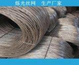 国标镀锌丝 热镀锌丝2.6镀锌丝厂家 绑丝镀锌丝