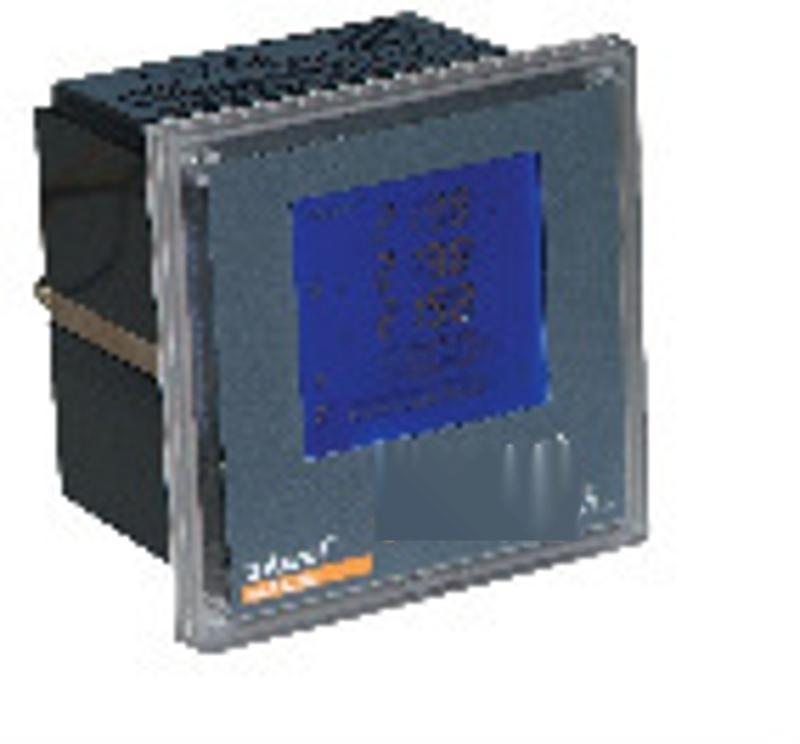 安科瑞ACR320EFLH/DM三相电力仪表