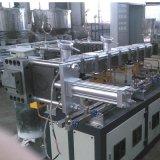 玻纖填充造粒機 塑料增強改性造粒機廠家