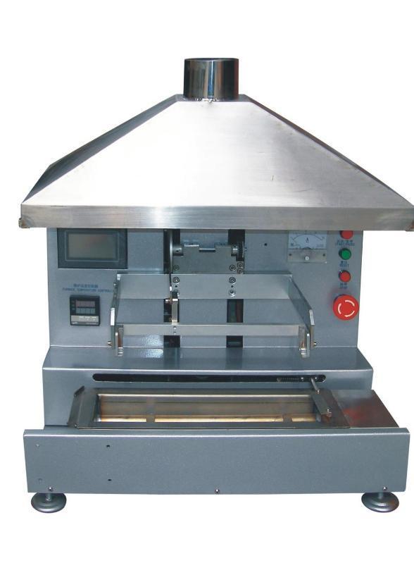 自动焊锡机(SLDM-01)