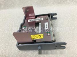 Magicard RiO pro证卡机打印头
