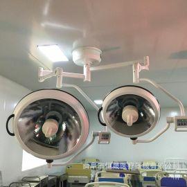医用无影灯 led手术室手术灯 立式手术灯