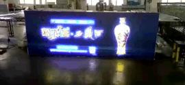 广州动感灯箱厂家-广州超薄灯箱厂家-广州动态灯箱厂家