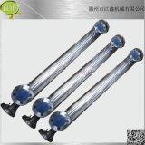 供暖汽水换热器/暖气片地暖换热器/螺旋缠绕换热器