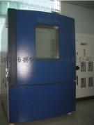 深圳赛特GB/T18595LED电磁兼容检测