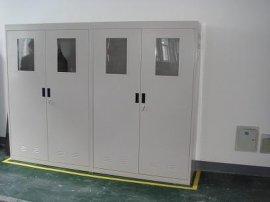 全鋼氣瓶櫃型號FJ-QGQPG1