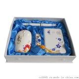 深圳無線鼠標定制廠家/供應廣告鼠標鍵盤價格