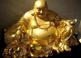 重庆雕塑 寺庙景观建筑佛像人物制作雕塑