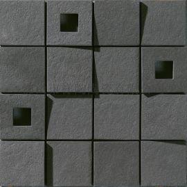 萊斯高   立體牆面   高檔別墅外牆磚