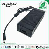 29.2V4A铁 电池充电器 29.2V4A 中规CCC认证 29.2V4A磷酸铁 电池充电器