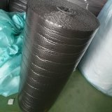 苏州复合气泡膜 厂家专业生产 导电膜气泡膜 量大从优